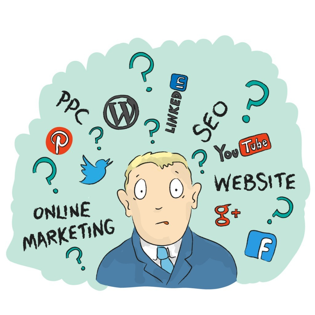 Internet Marketing Geraldton,Internet Marketing Experts Geraldton,Digital Marketing Geraldton,internetmarketingexpertsgeraldton