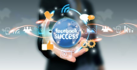 Dissertation topic for digital marketing, SEO oriented ?
